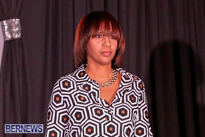 CedarBridge-Academy-Spritz-Hair-Show-Bermuda-January-31-2015-60