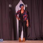 CedarBridge Academy Spritz Hair Show Bermuda, January 31 2015-61
