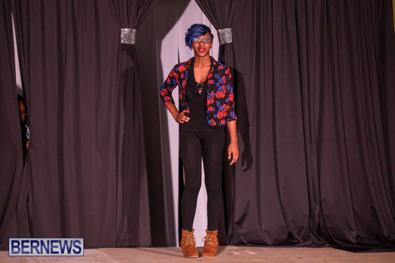 CedarBridge-Academy-Spritz-Hair-Show-Bermuda-January-31-2015-61
