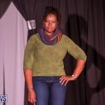 CedarBridge Academy Spritz Hair Show Bermuda, January 31 2015-64