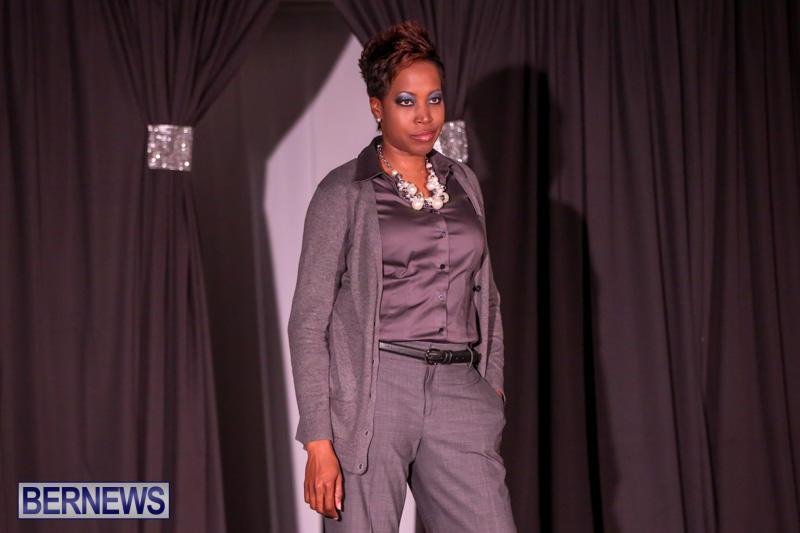 CedarBridge-Academy-Spritz-Hair-Show-Bermuda-January-31-2015-66