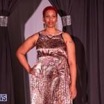 CedarBridge Academy Spritz Hair Show Bermuda, January 31 2015-70