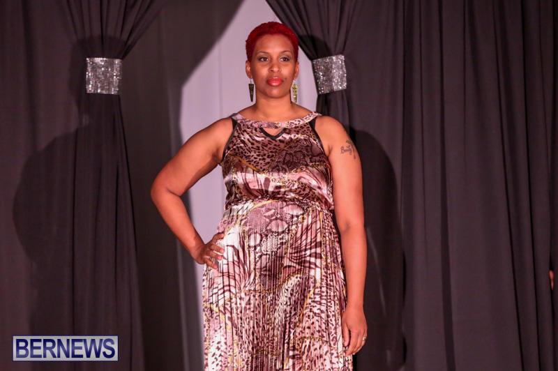 CedarBridge-Academy-Spritz-Hair-Show-Bermuda-January-31-2015-70
