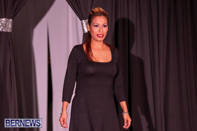 CedarBridge-Academy-Spritz-Hair-Show-Bermuda-January-31-2015-72
