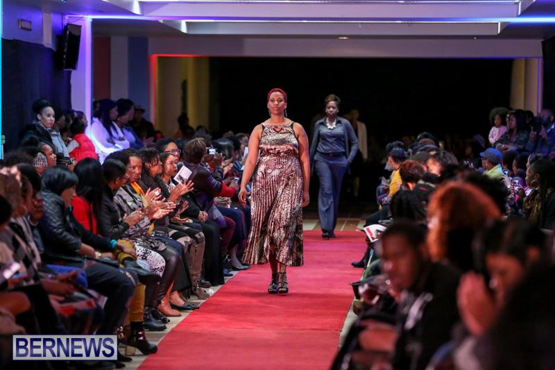 CedarBridge-Academy-Spritz-Hair-Show-Bermuda-January-31-2015-73