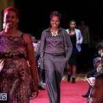 CedarBridge Academy Spritz Hair Show Bermuda, January 31 2015-74