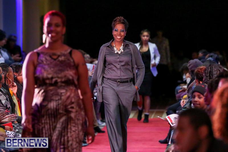CedarBridge-Academy-Spritz-Hair-Show-Bermuda-January-31-2015-74