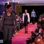 CedarBridge Academy Spritz Hair Show Bermuda, January 31 2015-75