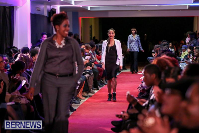 CedarBridge-Academy-Spritz-Hair-Show-Bermuda-January-31-2015-75