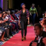 CedarBridge Academy Spritz Hair Show Bermuda, January 31 2015-78