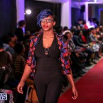 CedarBridge Academy Spritz Hair Show Bermuda, January 31 2015-79