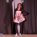 CedarBridge Academy Spritz Hair Show Bermuda, January 31 2015-87