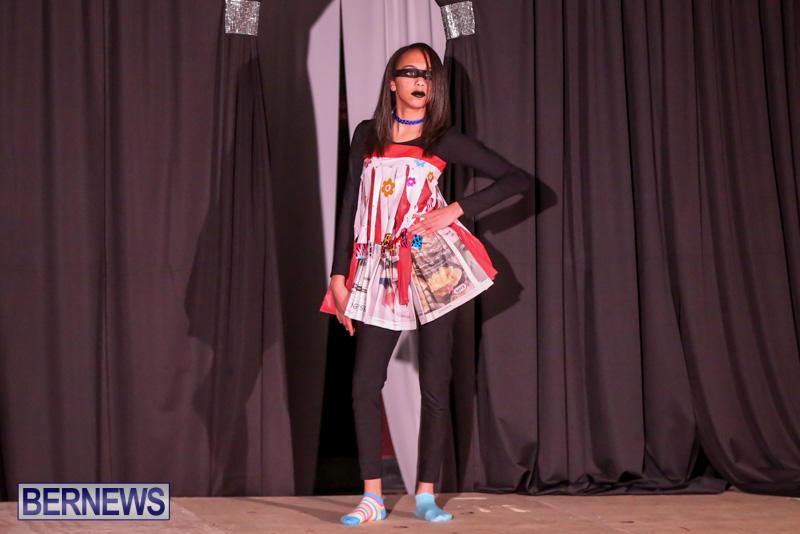 CedarBridge-Academy-Spritz-Hair-Show-Bermuda-January-31-2015-87