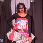 CedarBridge Academy Spritz Hair Show Bermuda, January 31 2015-89