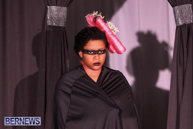 CedarBridge-Academy-Spritz-Hair-Show-Bermuda-January-31-2015-9