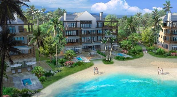 Cove Residences_Final_sm20141125