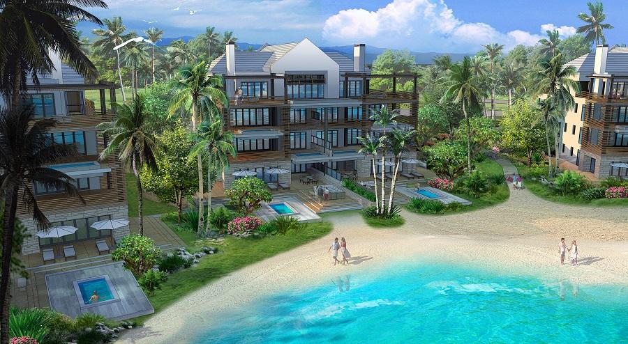 Cove-Residences_Final_sm20141125