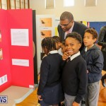 Elliott Primary Science Fair Bermuda, February 25 2015-1