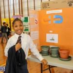 Elliott Primary Science Fair Bermuda, February 25 2015-13