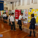 Elliott Primary Science Fair Bermuda, February 25 2015-16