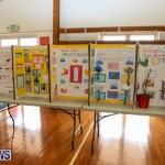 Elliott Primary Science Fair Bermuda, February 25 2015-18
