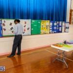 Elliott Primary Science Fair Bermuda, February 25 2015-20