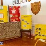 Elliott Primary Science Fair Bermuda, February 25 2015-21