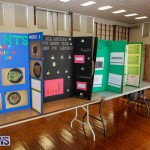 Elliott Primary Science Fair Bermuda, February 25 2015-22