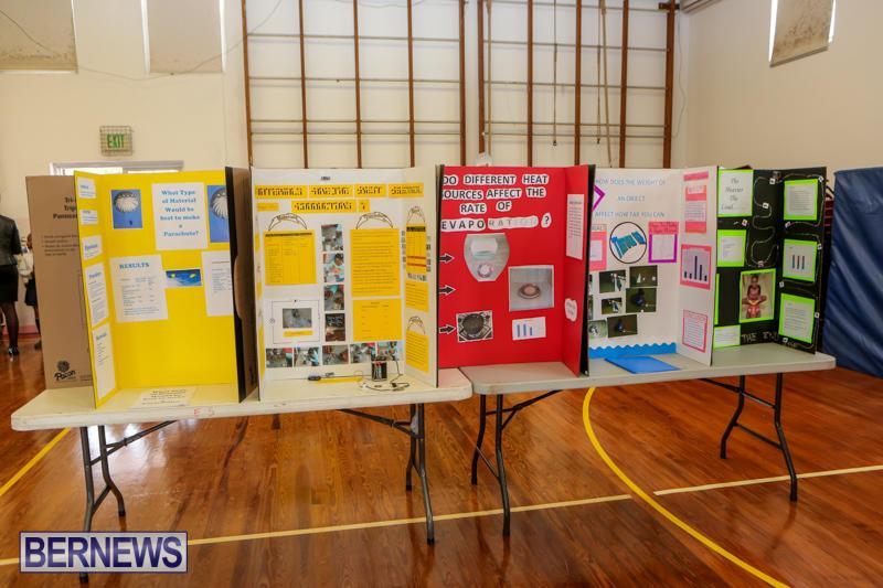 Elliott-Primary-Science-Fair-Bermuda-February-25-2015-24