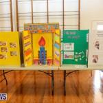 Elliott Primary Science Fair Bermuda, February 25 2015-25