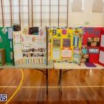 Elliott Primary Science Fair Bermuda, February 25 2015-27