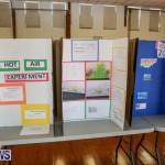 Elliott Primary Science Fair Bermuda, February 25 2015-30