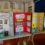 Elliott Primary Science Fair Bermuda, February 25 2015-32