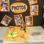 Elliott Primary Science Fair Bermuda, February 25 2015-36
