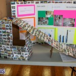 Elliott Primary Science Fair Bermuda, February 25 2015-39