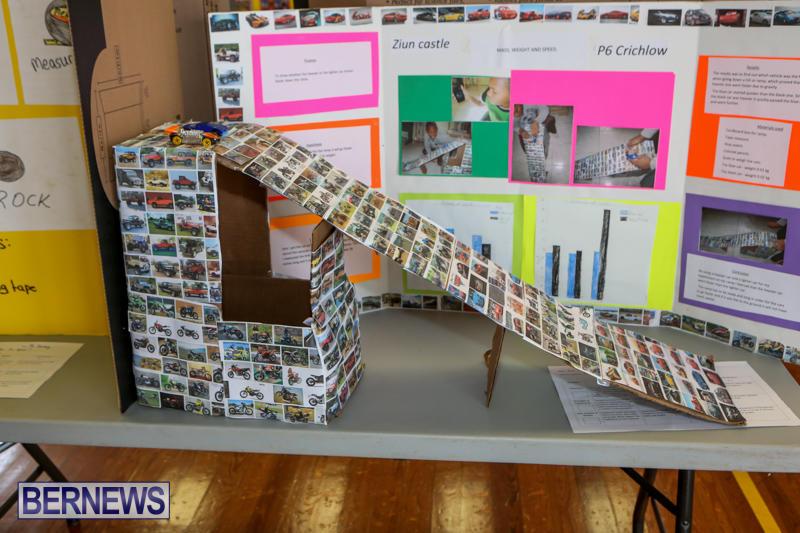 Elliott-Primary-Science-Fair-Bermuda-February-25-2015-39