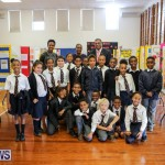 Elliott Primary Science Fair Bermuda, February 25 2015-4