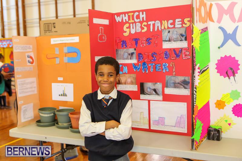 Elliott-Primary-Science-Fair-Bermuda-February-25-2015-5