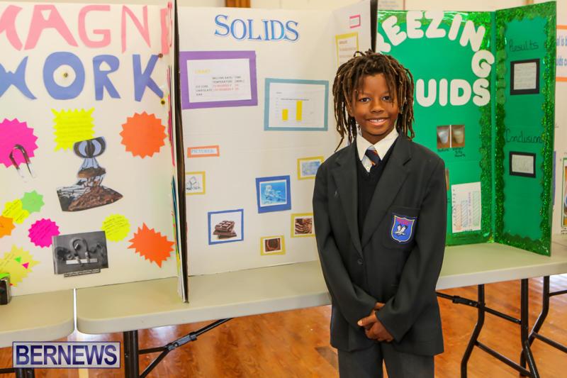 Elliott-Primary-Science-Fair-Bermuda-February-25-2015-6