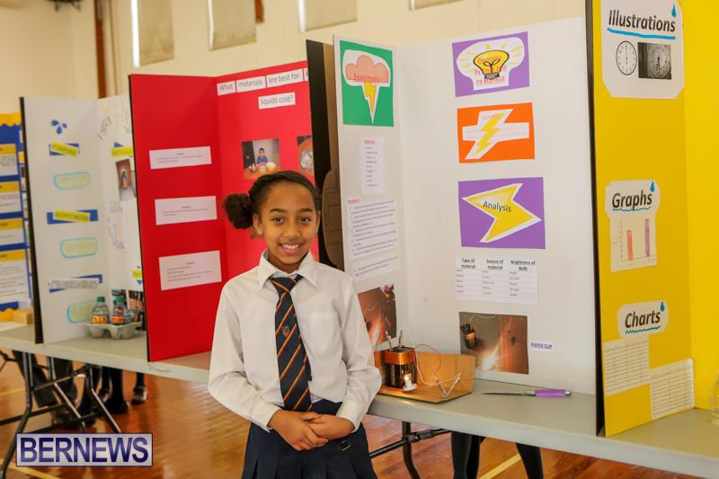 Elliott-Primary-Science-Fair-Bermuda-February-25-2015-7
