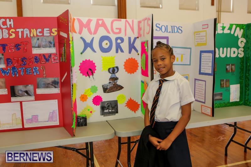 Elliott-Primary-Science-Fair-Bermuda-February-25-2015-8