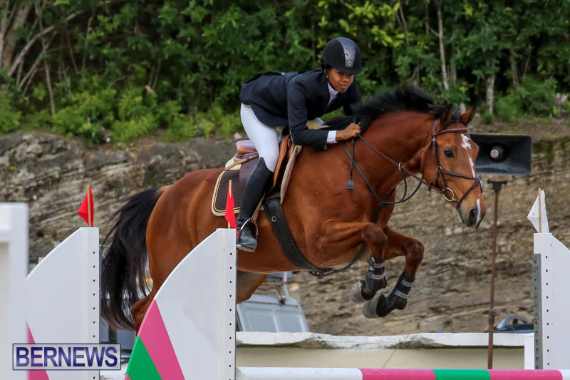 FEI-World-Jumping-Challenge-Bermuda-February-22-2015-25