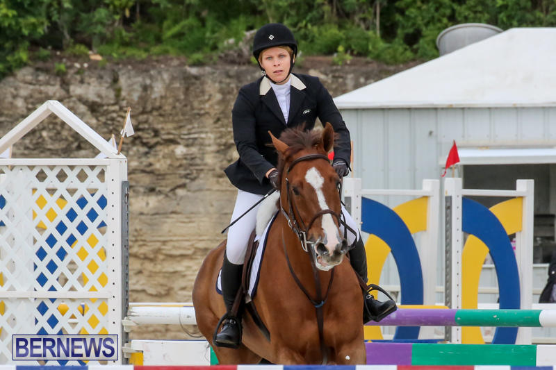 FEI-World-Jumping-Challenge-Bermuda-February-22-2015-47