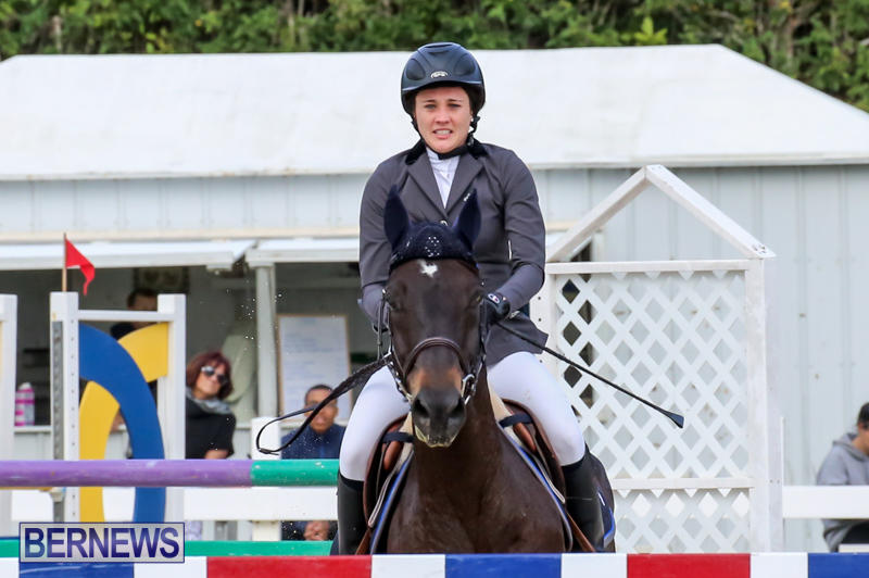 FEI-World-Jumping-Challenge-Bermuda-February-22-2015-5