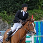 FEI World Jumping Challenge Bermuda, February 22 2015-52