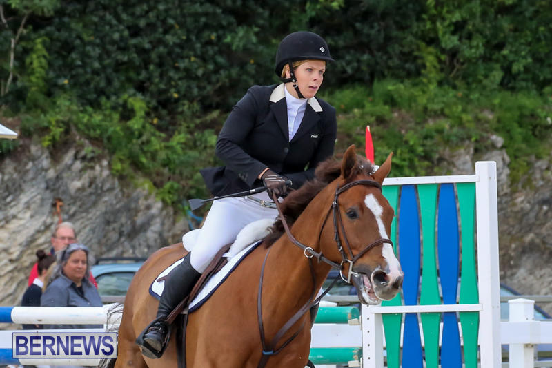 FEI-World-Jumping-Challenge-Bermuda-February-22-2015-52