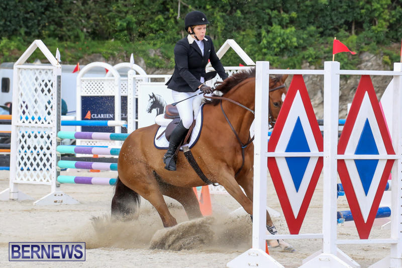 FEI-World-Jumping-Challenge-Bermuda-February-22-2015-54