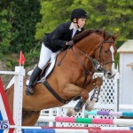 FEI World Jumping Challenge Bermuda, February 22 2015-56