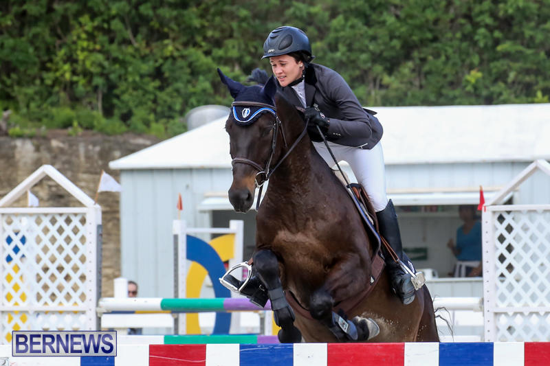 FEI-World-Jumping-Challenge-Bermuda-February-22-2015-6