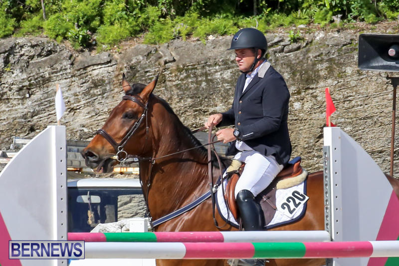 FEI-World-Jumping-Challenge-Bermuda-February-22-2015-61